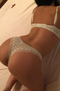 толстая шлюха Юлия , секс-досуг от 2000 руб. в час