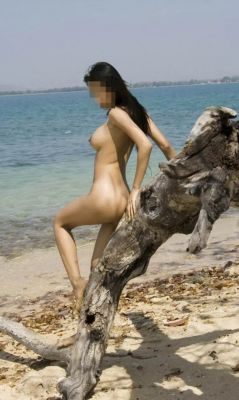 РУСАЛОЧКА ИНДИВИДУАЛКА (25 лет) – девушка для массажа ( Волгоград, Ворошиловский)