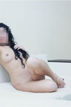 новая проститутка Кристина, рост: 170, вес: 50