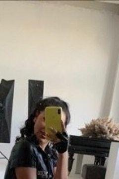Волгоградская шлюха Яна, 29 лет, рост: 167, вес: 55