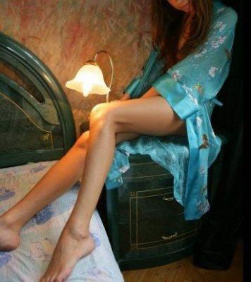 толстая проститутка Инна, секс-услуги от 2500 руб. в час