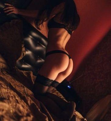 Erotica массаж, возраст: 25 рост: 169, вес: 54