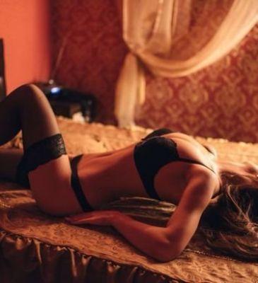 Erotica массаж, индивидуалка