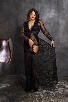 VIP девушка Карина, рост: 168, вес: 68
