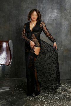 новая проститутка Карина, рост: 168, вес: 68