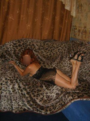 Молодая шлюха Дарья, город Волгоград