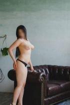 Самая опытная проститутка Ира, 30 лет
