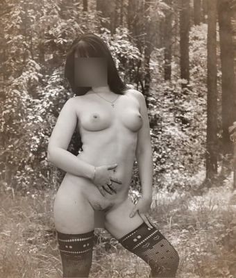 Вызов проститутки в Волгограде (Аня, от 3000 руб. в час)